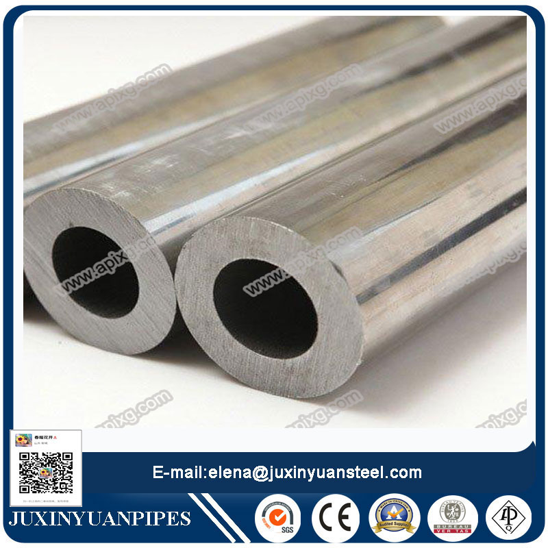 a500 steel pipe,A500 steel tube