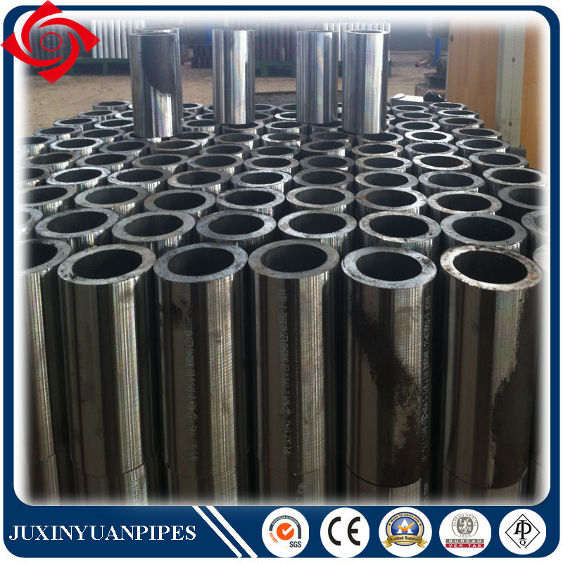 Octg pipes manufacturer