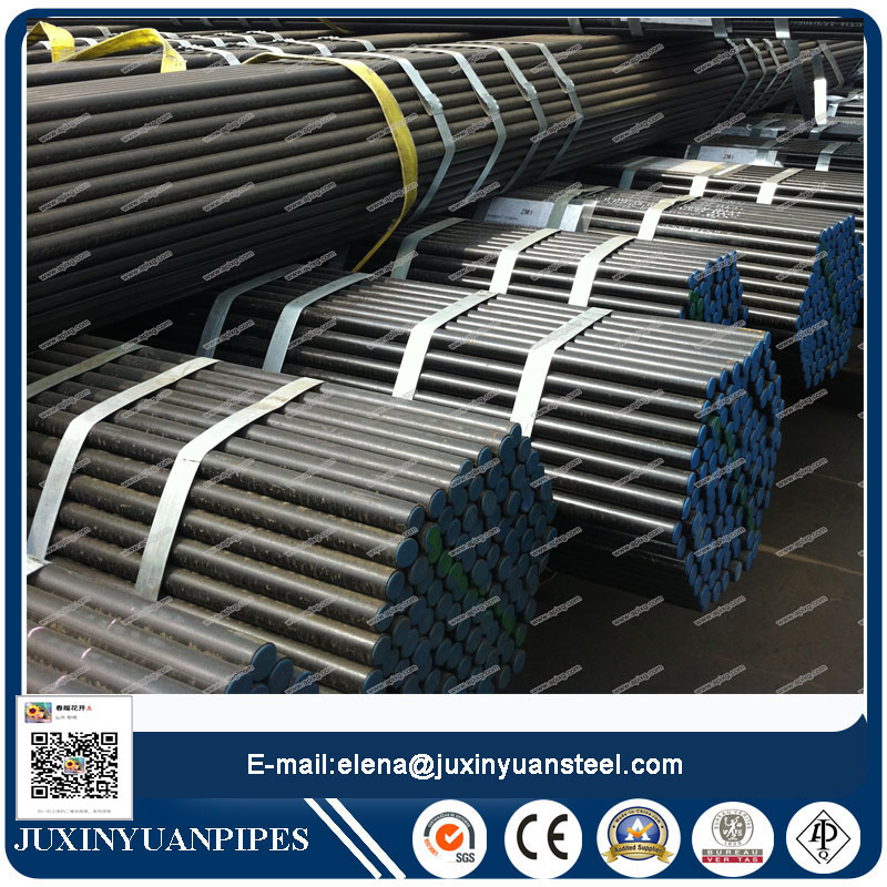line pipe line 6 dt25 pipe