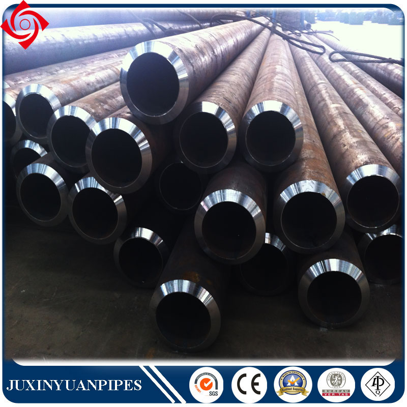 X52 grade pipe and X52 steel pipe
