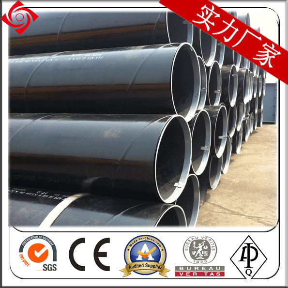 line pipe thread line tube