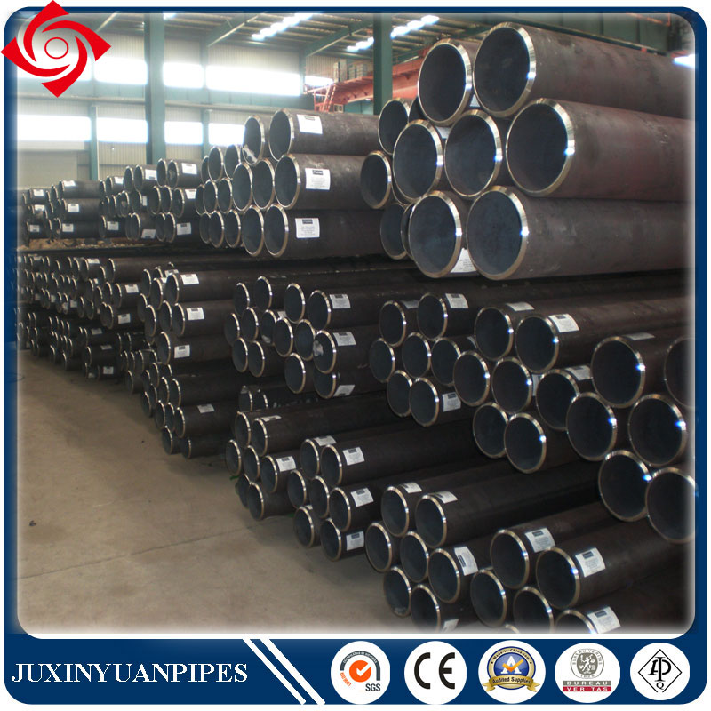 seamless line pipe and  seamless line tube