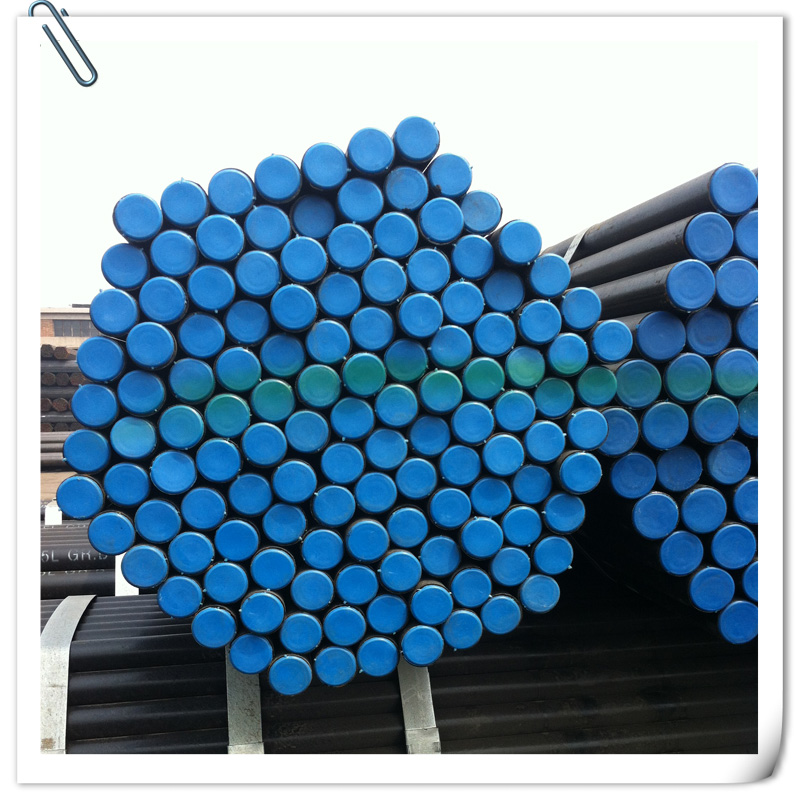 oil line pipe and psl2 pipe