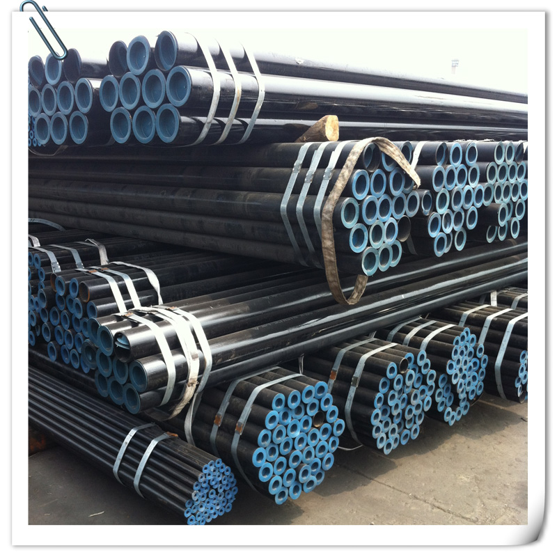 X56 pipe line pipe sizes