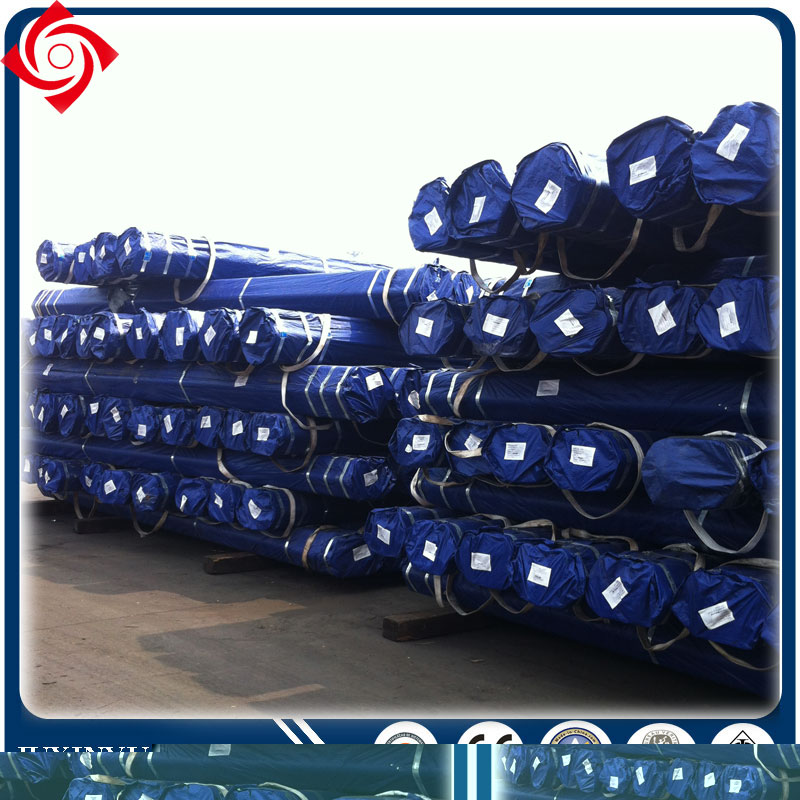ISO 3306  steel pipe ISO 3306 steel pipes