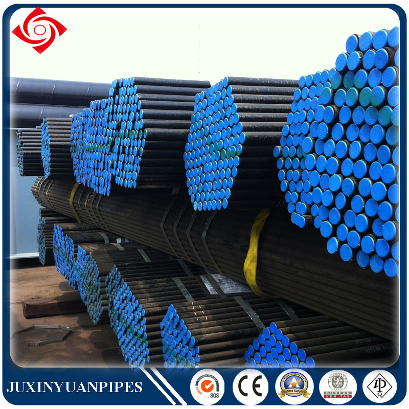 a53 pipe astm grade b pipe