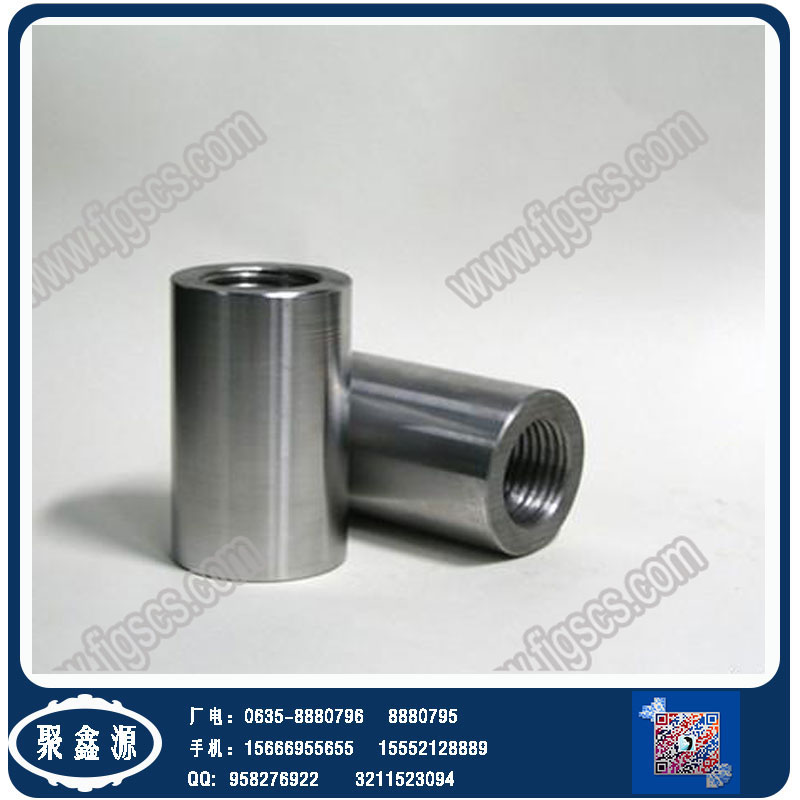 carbon steel pipe 4 inch carbon tube