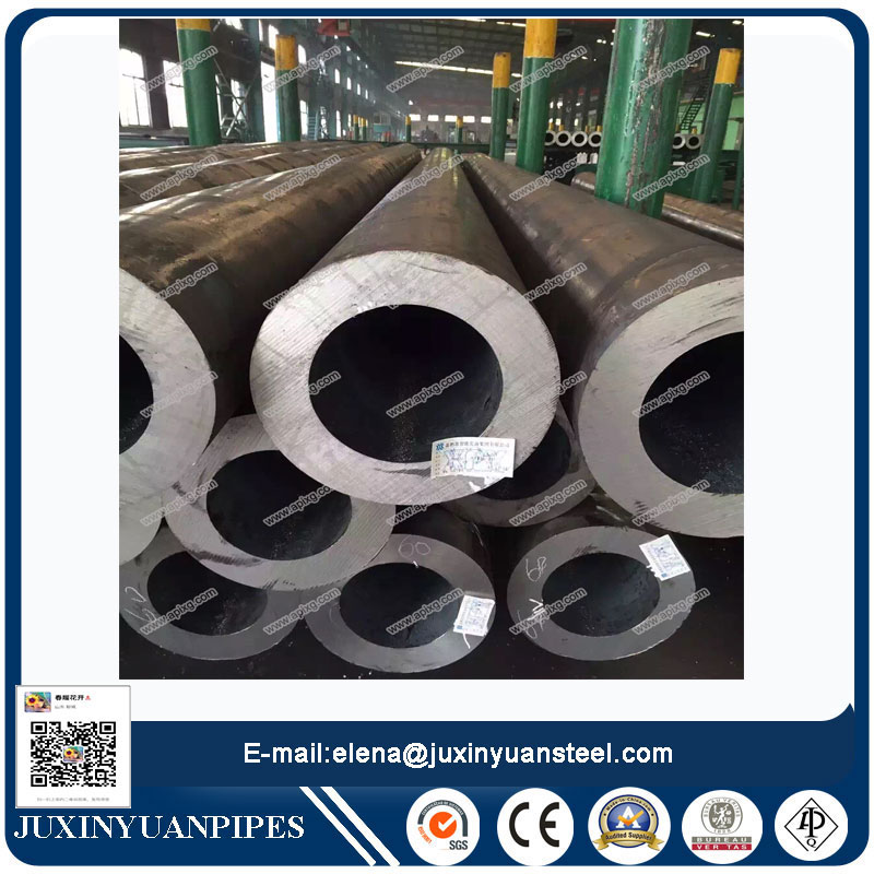 schedule 80 steel pipe sch80 steel tube