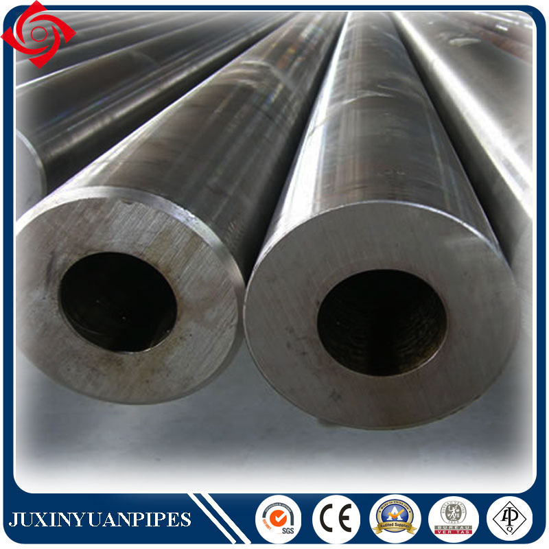 ASTM 1015 metal tube,steel pipe