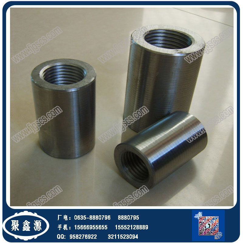 metal tubing,metal steel pipe