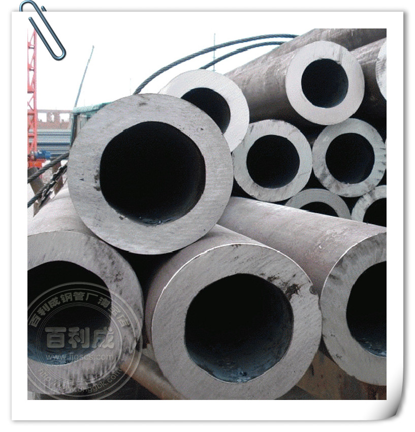 ASME steel pipe