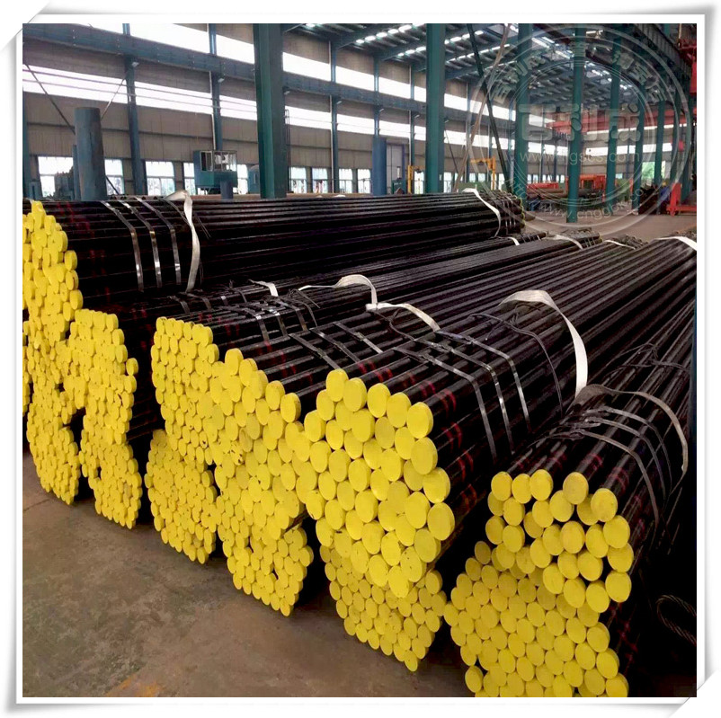1 inch steel tubing